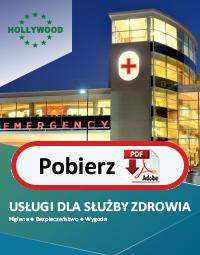 http://hts-medij.pl/userfiles/images/medycyna_pdf.jpg